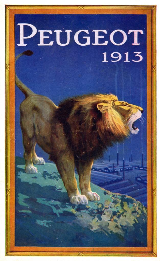 p-1913-1.jpg