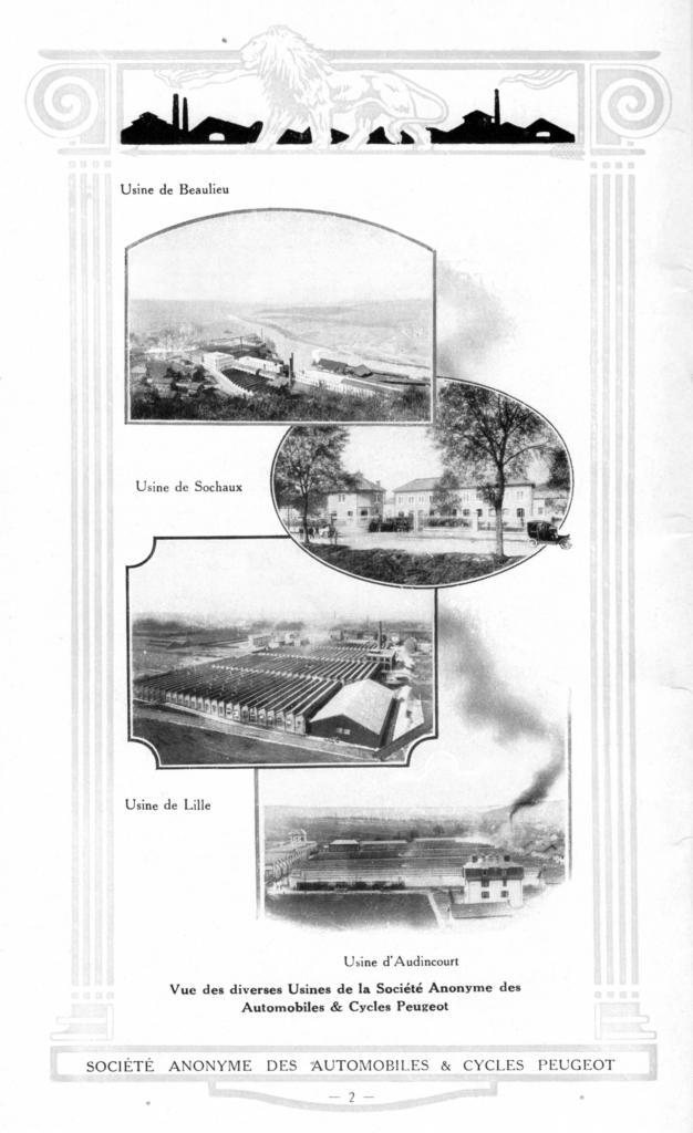 p-1913-2.jpg