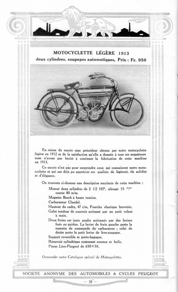 p-1913-3.jpg