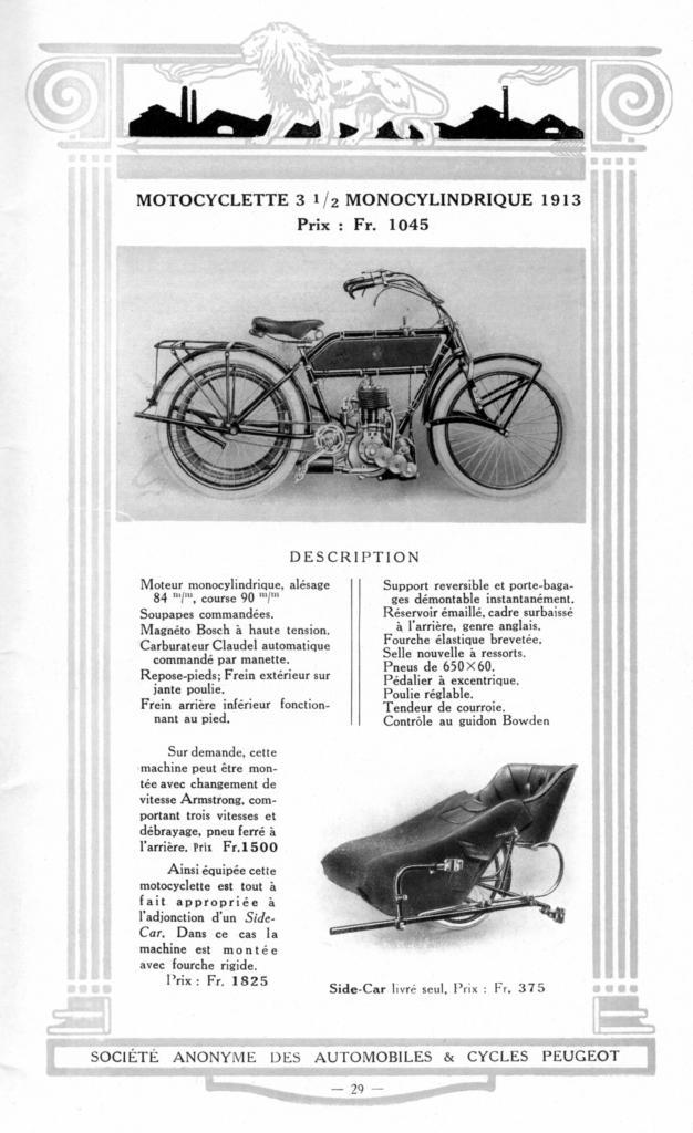 p-1913-4.jpg