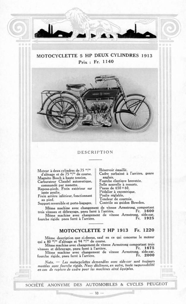 p-1913-5.jpg