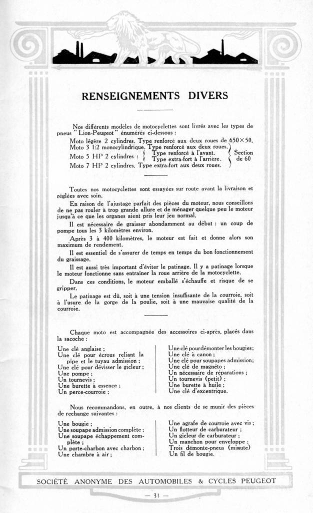 p-1913-6.jpg