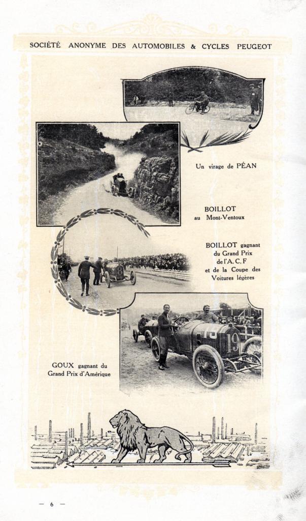 p-1914-2.jpg