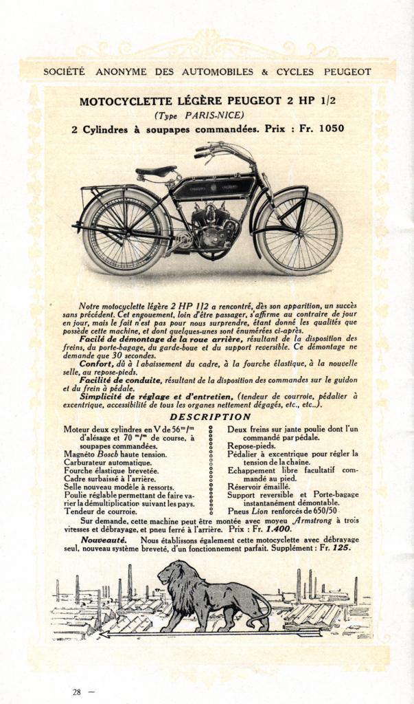 p-1914-3.jpg
