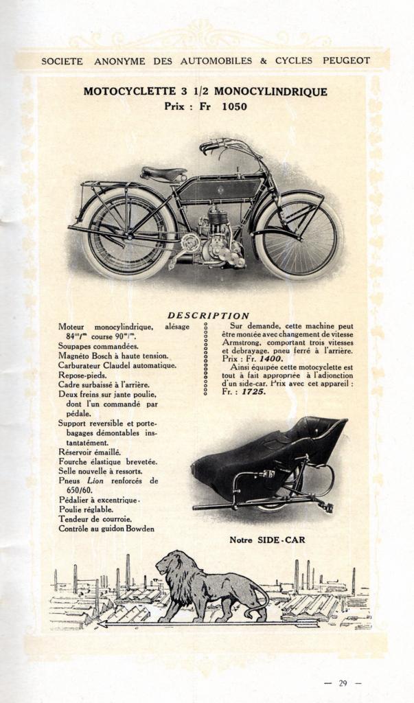 p-1914-4.jpg