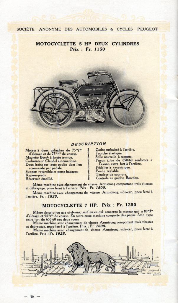 p-1914-5.jpg