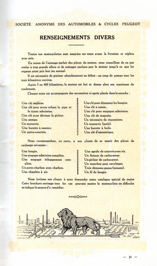 p-1914-6.jpg