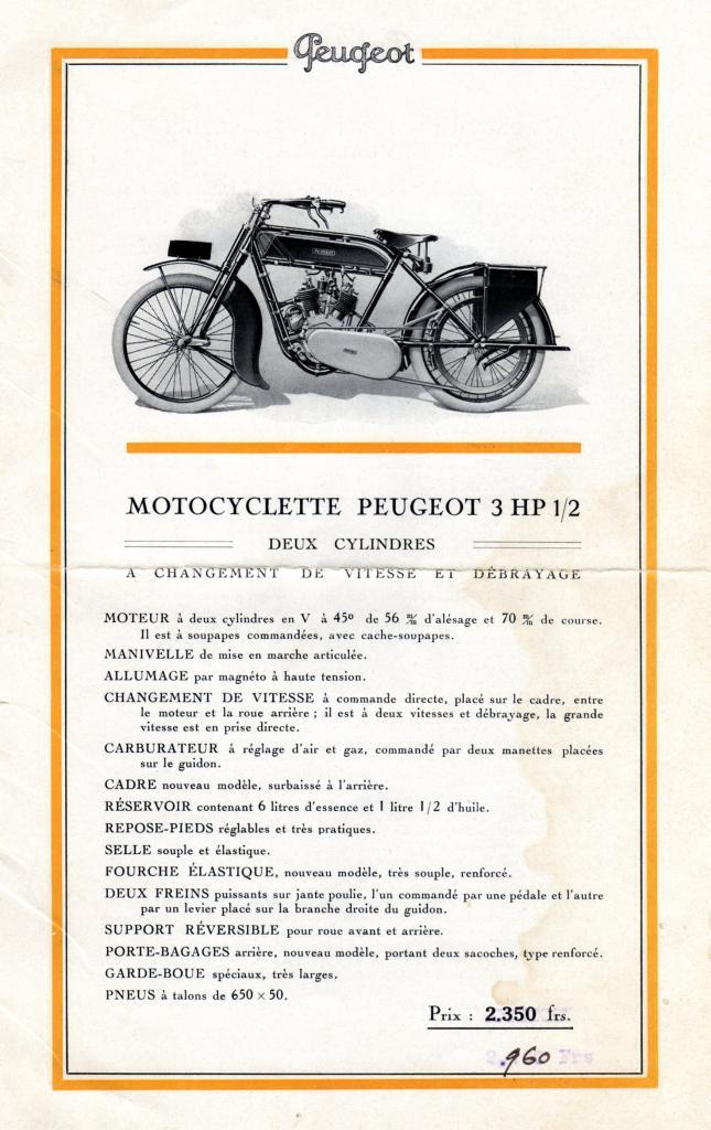 p-1919-3.jpg