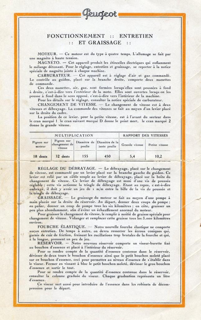 p-1919-4.jpg