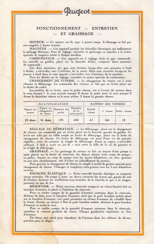 p-1919-6.jpg
