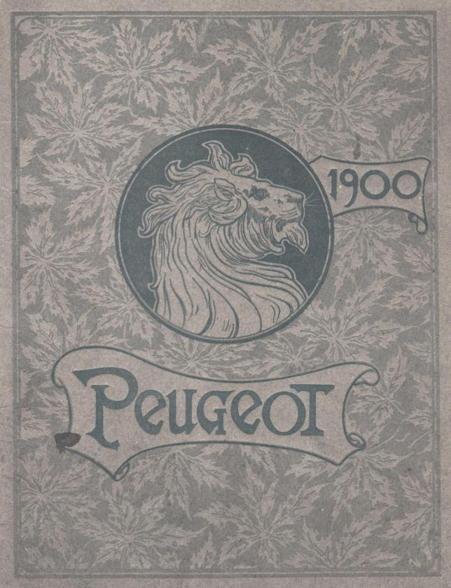 P 1900 1