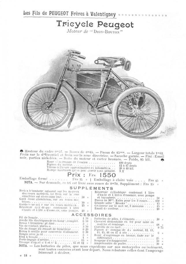 P 1900 19