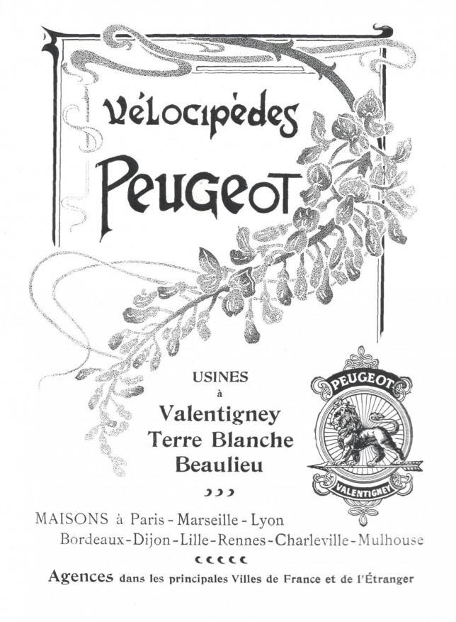 P 1900 2