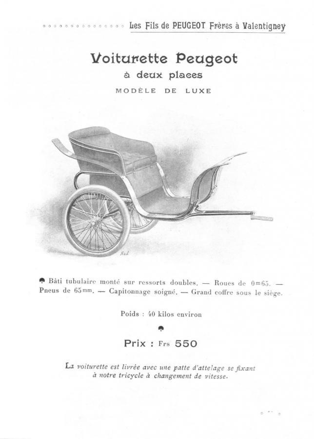 P 1900 20