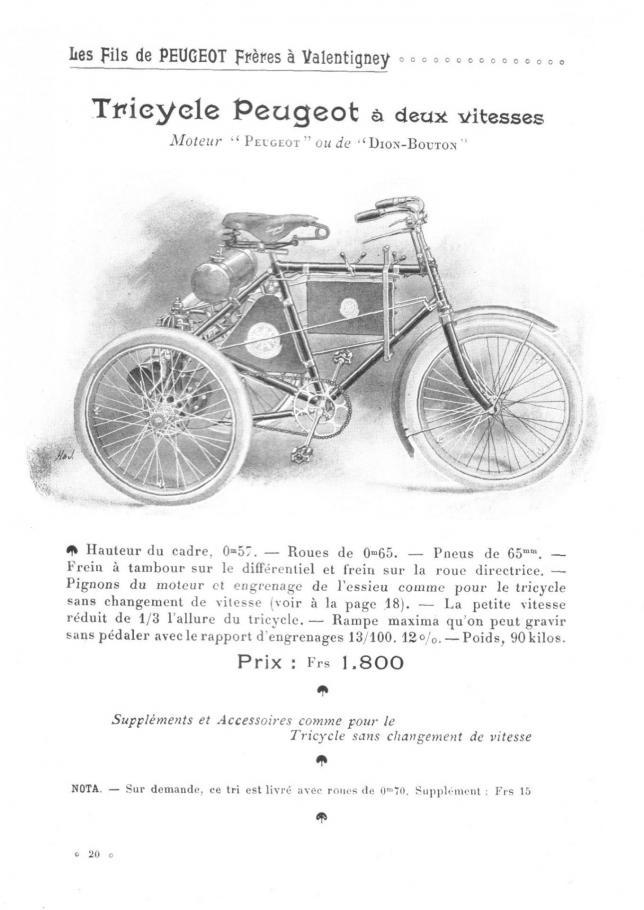 P 1900 21