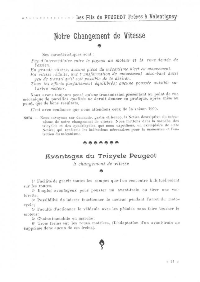 P 1900 22