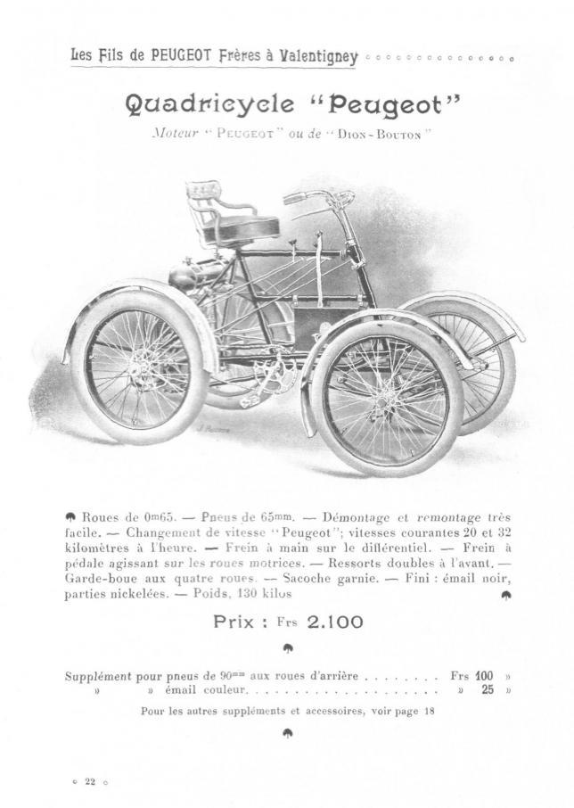 P 1900 23