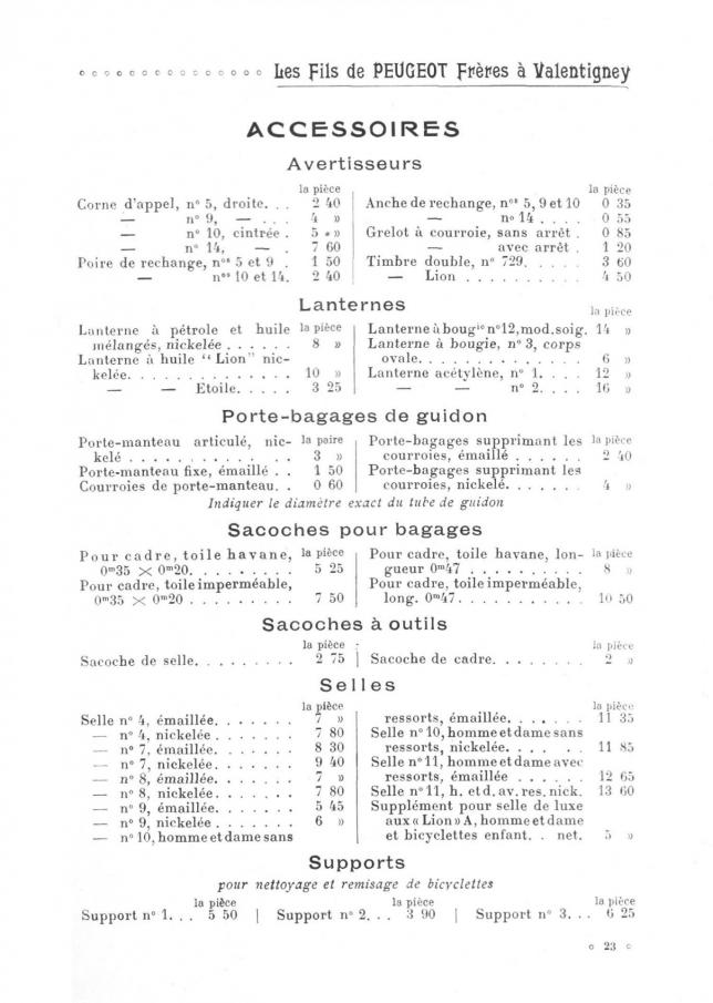 P 1900 24