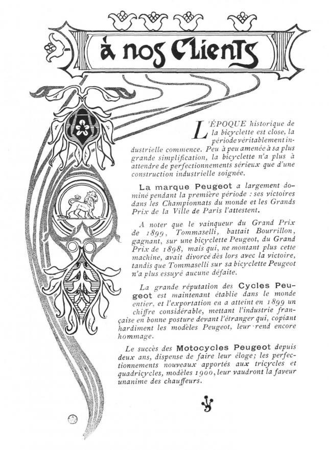 P 1900 3