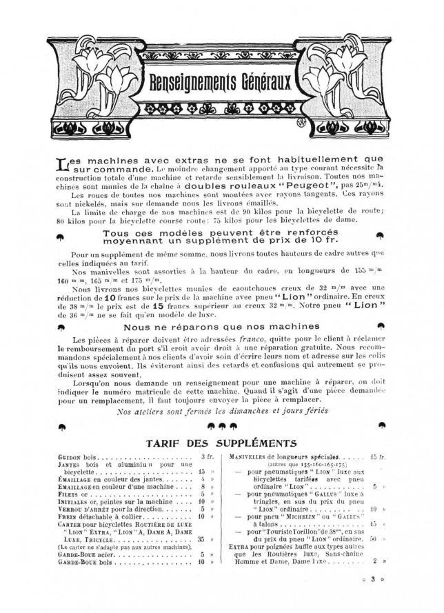 P 1900 4