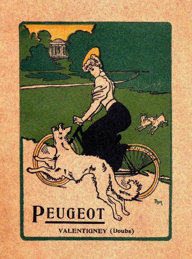 P 1906 20