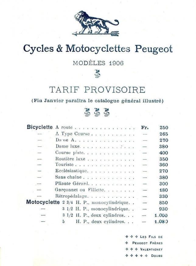 P 1906 21