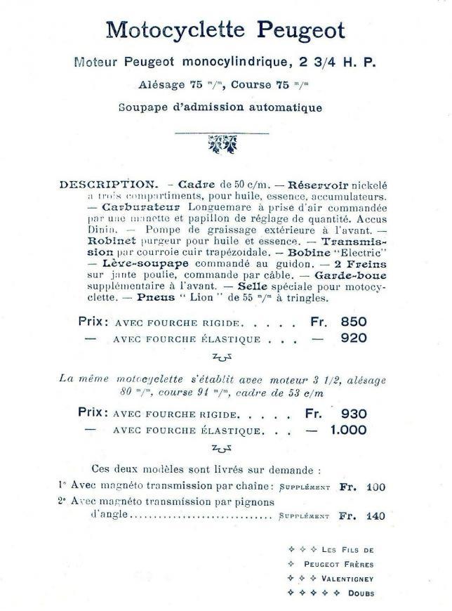 P 1906 23