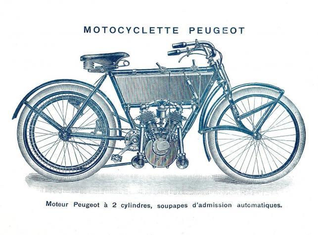 P 1906 24