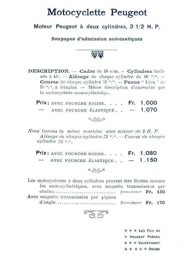 P 1906 25