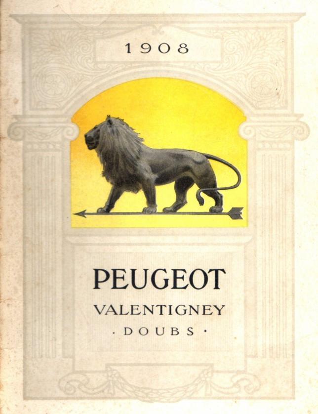 P 1908 1
