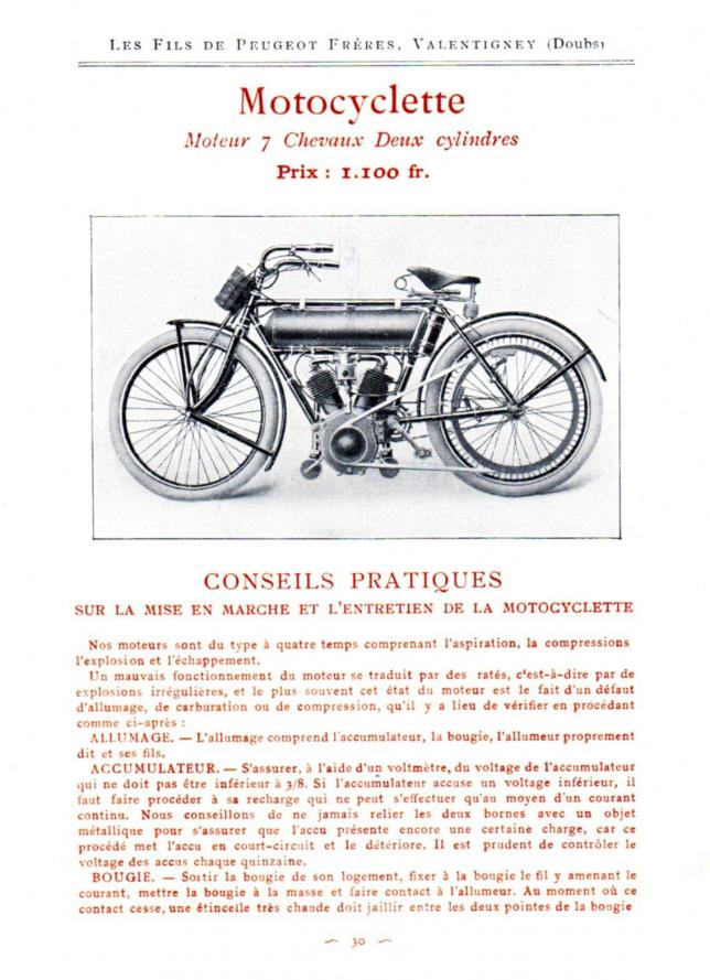 P 1908 11