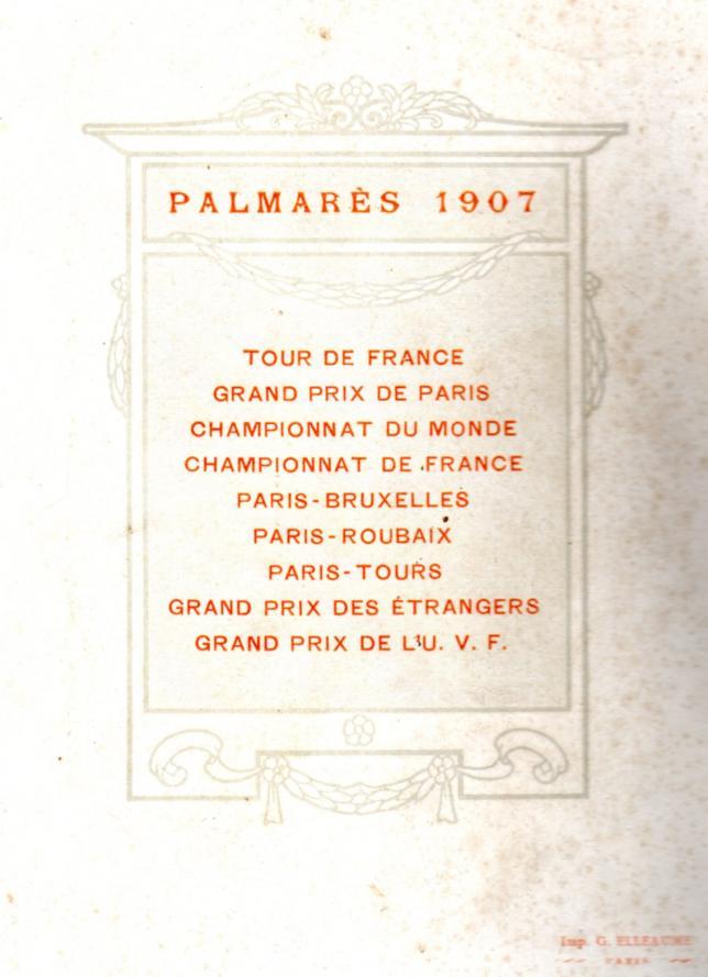 P 1908 14
