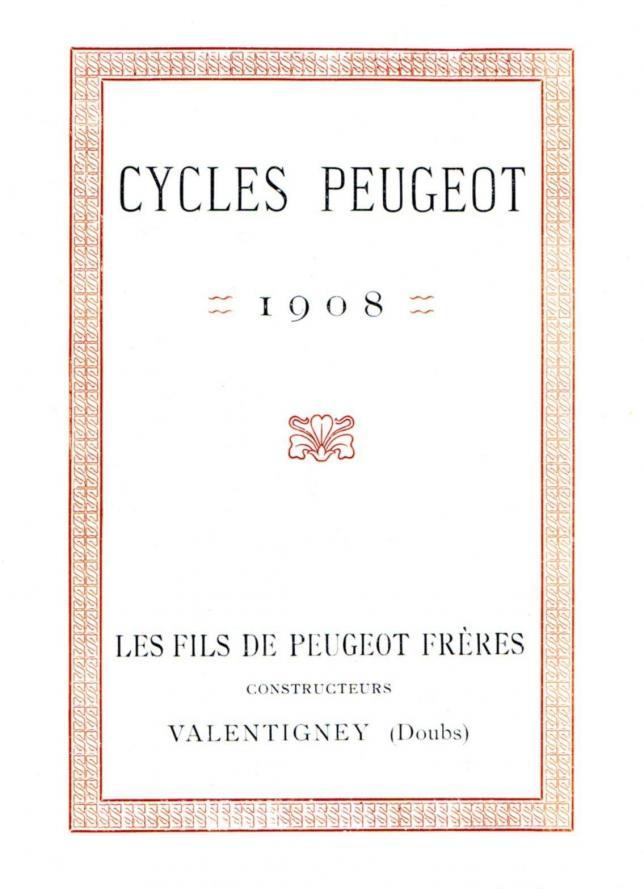 P 1908 2