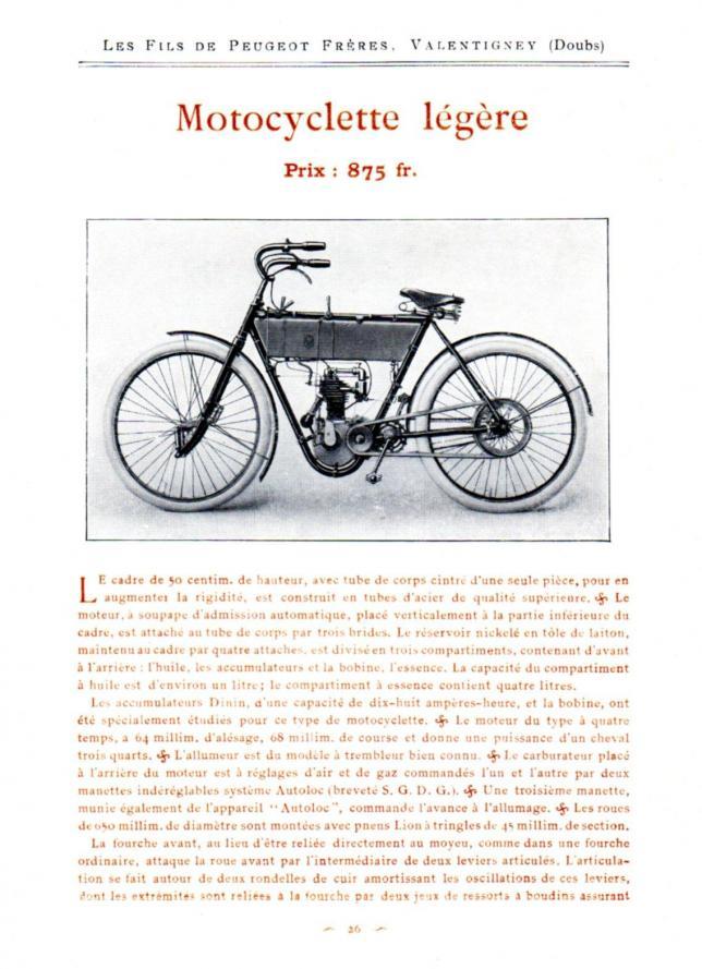 P 1908 7