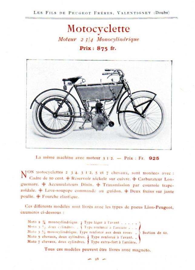 P 1908 9