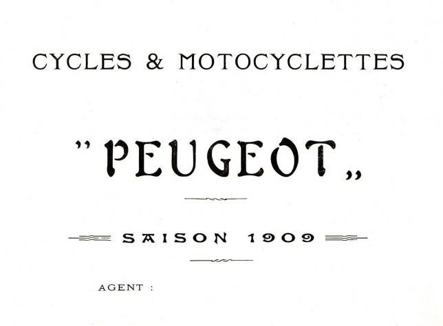 P 1909 11