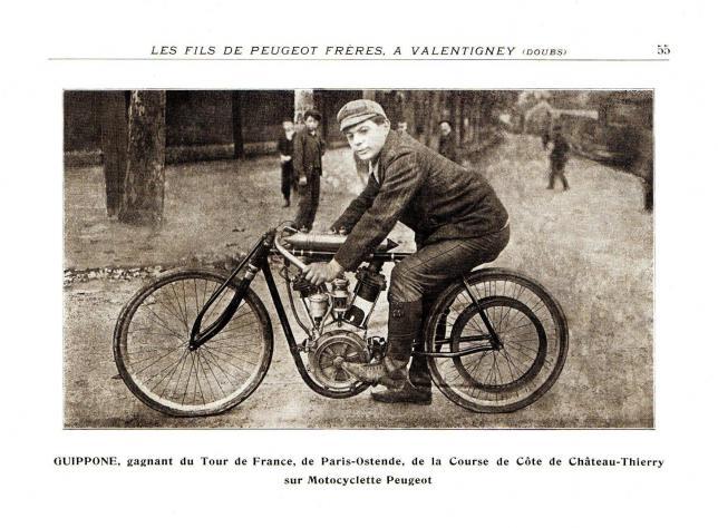P 1909 15