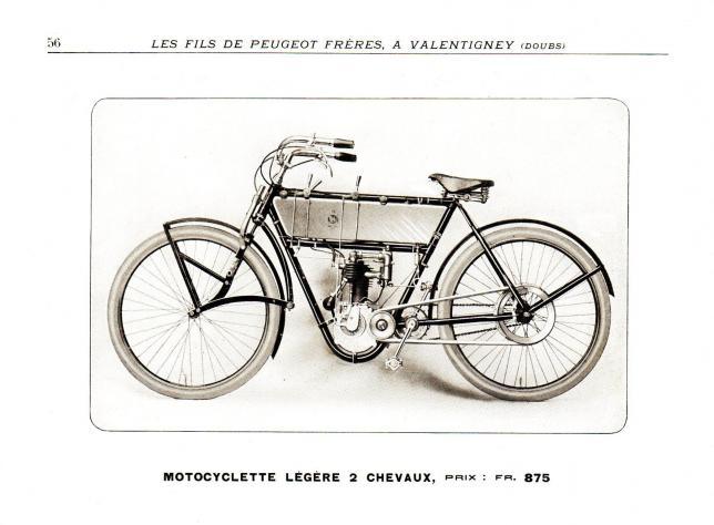 P 1909 16