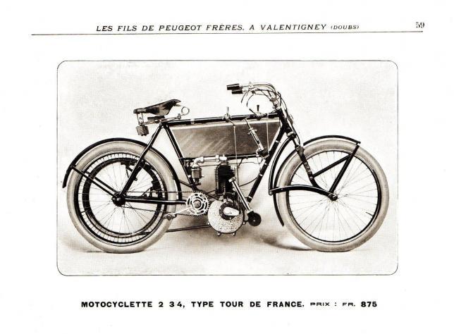 P 1909 19