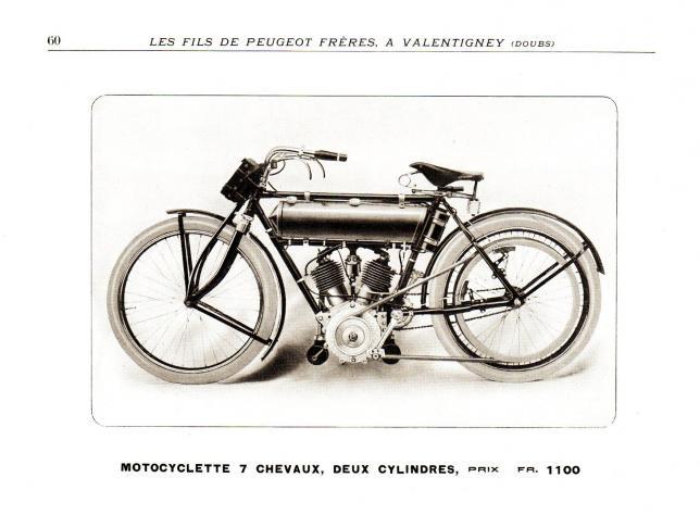 P 1909 20