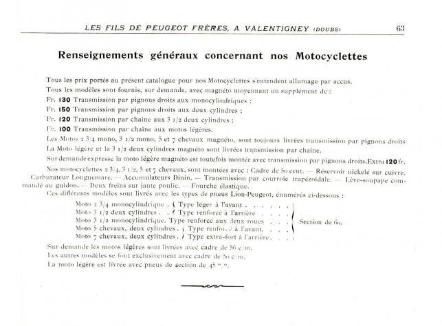 P 1909 23
