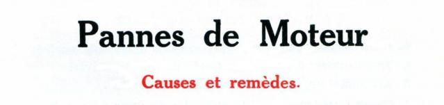 panne-mobil-1922-1.jpg