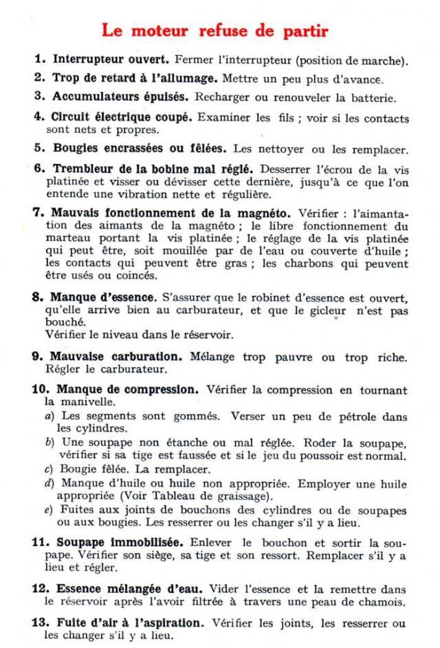 panne-mobil-1922-3.jpg