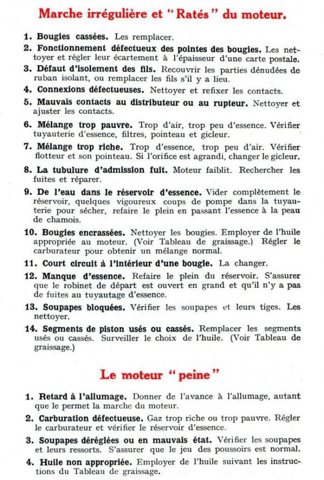 panne-mobil-1922-4.jpg