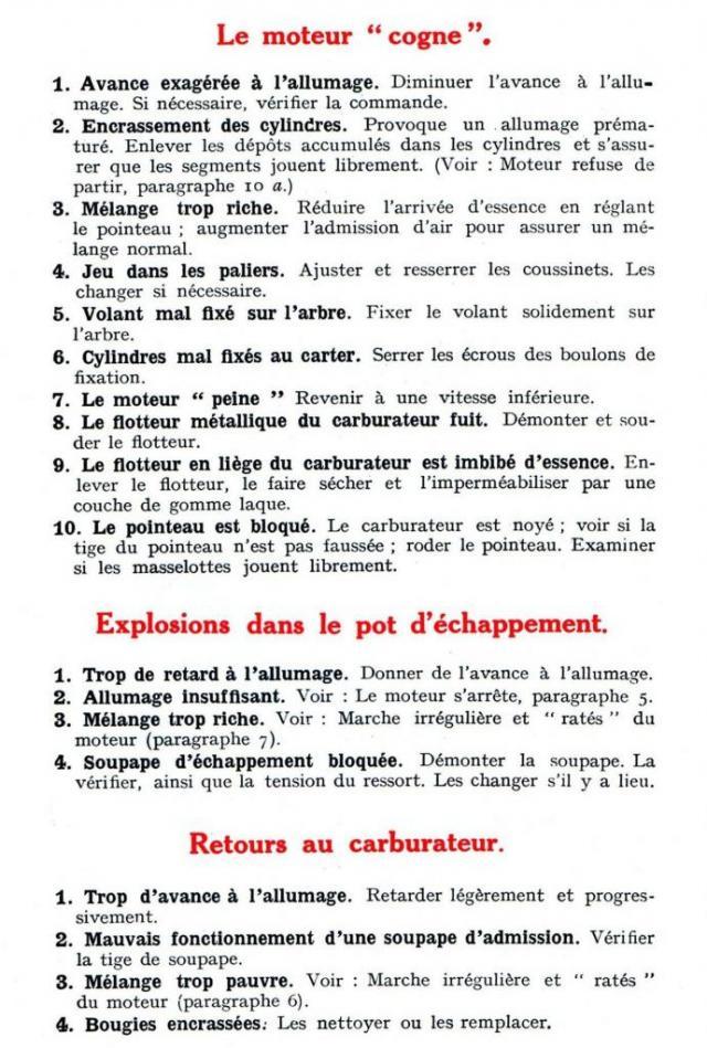 panne-mobil-1922-6.jpg