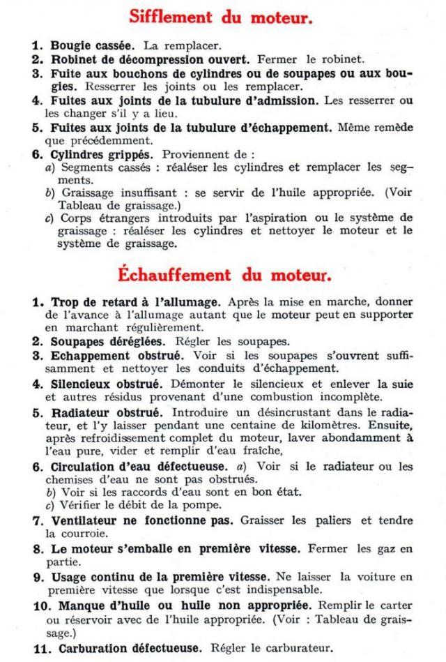 panne-mobil-1922-7.jpg