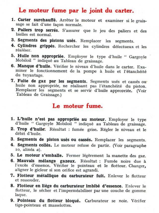 panne-mobil-1922-8.jpg