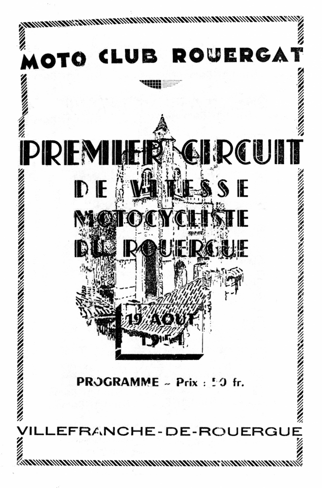 Pro 1951 1