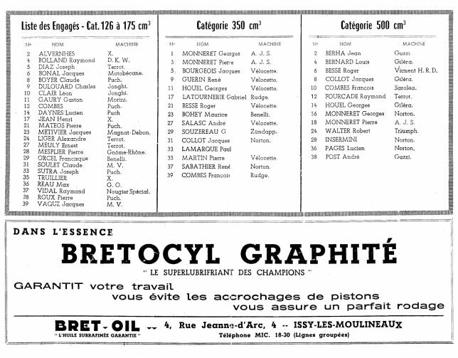 Pro 1951 4
