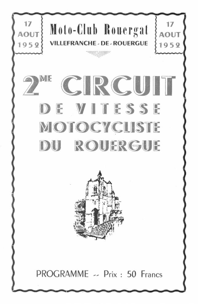 Pro 1952 1